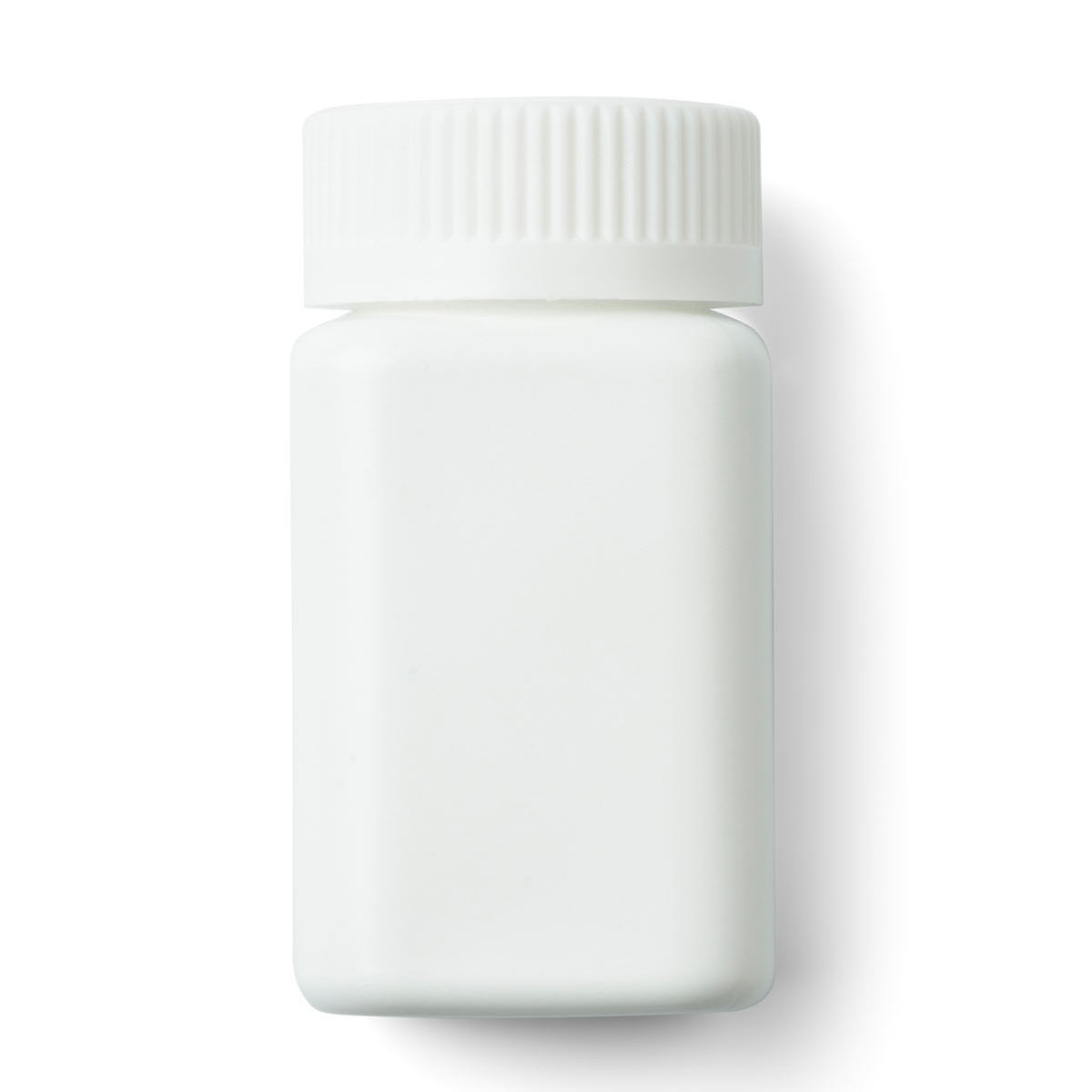 Sensemedic Pill Bottle